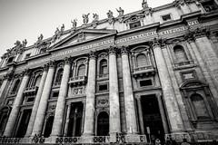 The #vatican #rome #italy #europe #vaticancity (jeancarlos1231) Tags: italy vatican rome europe vaticancity