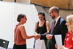 summer-awards-2016-9 (Prague College) Tags: summer grill university vysok kola prague praha vinohrady campus students
