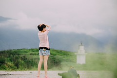 IMG_3784Lr (LaLaKevin) Tags: travel canon taiwan  hualien   2016    canoneos6d