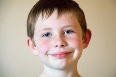 Jack Foster (Fossie1) Tags: jack foster portrait