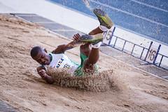 Trofeu Brasil de Atletismo 03jul2016-76.jpg (plopesfoto) Tags: salto esporte martelo gp atletismo atleta vara sobernardodocampo olimpiada medalha competio barreiras arremesso esportista 800metros 100metros cbat arenacaixa
