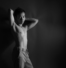 Male Study 86 (kevinkurbs) Tags: seattle lighting gay light blackandwhite hairy hot sexy male men jock beautiful nude asian penis uncut blackwhite athletic erotic dick young pride cock sensual exotic sexual workout fitness queer underware malemodel malenude twinks maleform nudemale asianmale gayman gaymale gaynude fitnessmodel nudegay japanesenude asainman japanesemale malestudy swimwaremodel japanesenudemale