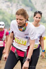 DSC06109_s (AndiP66) Tags: zermatt gornergrat marathon halfmarathon halbmarathon stniklaus riffelberg wallis valais schweiz switzerland lonzaag lonzabasel lonzavisp lonzamachtdichfit lonzamakesyoufit samstag saturday 2016 2juli2016 sony sonyalpha 77markii 77ii 77m2 a77ii alpha ilca77m2 slta77ii sony70400mm f456 sony70400mmf456gssmii sal70400g2 andreaspeters ch