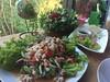 IMG_5500 (porpupeeya) Tags: อาหาร
