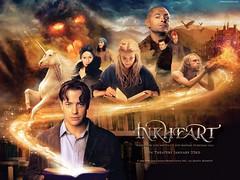 หนังเรื่อง Inkheart เปิดตำนานอิงค์ฮาร์ท มหัศจรรย์ทะลุโลก [Full HD]