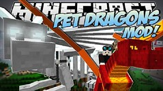 Dragon Egg Replicator Mod (MinhStyle) Tags: game video games gaming online minecraft