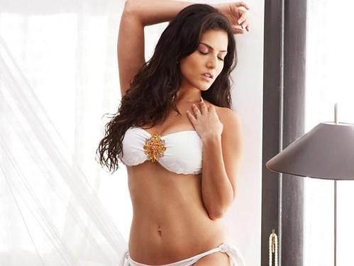 Candice collyer nude