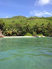 Seychelles (eugeniogarbarino) Tags: seychelle