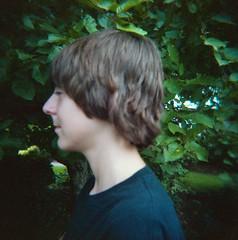 j. (Amanda Bausk) Tags: portrait 6x6 film analog mediumformat code toycamera cape expiredfilm holga120cfn kodakportra400nc colorprintfilm epsonv500