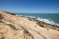 Jericoacoara (felipe sahd) Tags: praia beach brasil jericoacoara ceará