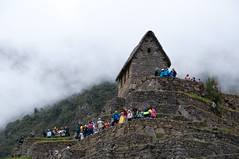 Guard House (2cor418) Tags: inca cuzco architecture citadel indian cusco unesco precolumbian