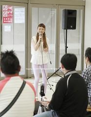 MILLEA-no2 (captain) Tags: music fuji flavor spice date fm millea milleas    fm