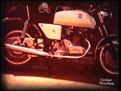 farbojo Motos 1966.....ma Laverda 750 sf (farbojo Photography) Tags: sf camping 1969 1971 aires 1966 rush bmw 650 1978 1970 suzuki toulouse 1977 1972 coupe w1 1973 1976 kawasaki cromwell montauban laverda motos armagnac valdisère pirelli chamois 500cc motoclub altus martigues bivouac rassemblement bigorre campingcar campings écurie motocycliste 750sf promosport suzuki250 75o laverda750sf haltes motoclubdemartigues kawasakiw16501966 h11969 leschamoix