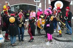 2010_carnaval-zondag-13
