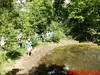 """2015-05-30          57e Veluwe        Wandeltocht        18 Km  (25) • <a style=""""font-size:0.8em;"""" href=""""http://www.flickr.com/photos/118469228@N03/17674047794/"""" target=""""_blank"""">View on Flickr</a>"""