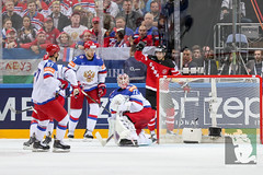 "IIHF WC15 GM Russia vs. Canada 17.05.2015 041.jpg • <a style=""font-size:0.8em;"" href=""http://www.flickr.com/photos/64442770@N03/17829981591/"" target=""_blank"">View on Flickr</a>"
