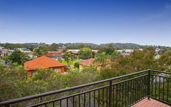 4/5-7 Benney Avenue, Figtree NSW