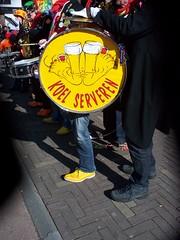 carnaval 2014 098