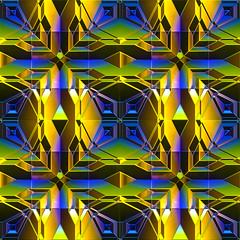 0075 (ArtGrafx) Tags: metal tile colorful shine fancy exquisite seamless luster detailed sexymetal artgrafx gloas