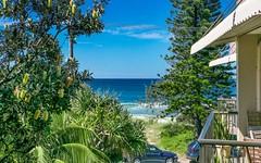 5/45 Pacific Parade, Lennox Head NSW