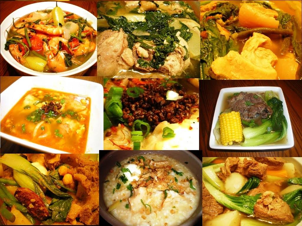 aseanfoods