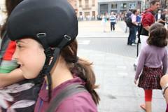 "Trobada de Muixerangues i Castells, • <a style=""font-size:0.8em;"" href=""http://www.flickr.com/photos/31274934@N02/18206332270/"" target=""_blank"">View on Flickr</a>"