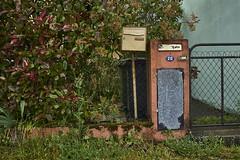 (thierrylothon) Tags: france closeup architecture flickr sony lecorbusier publication urbain c1pro aquitaine gironde captureonepro phaseone pessac paysageurbain colorgie citfrugs sonya7m2 fe35mmf14za fluxapple sonyzeissfe35mmf14za