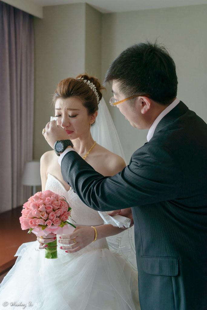 """""""""""""""婚攝,青青食尚會館婚攝,婚攝wesley,婚禮紀錄,婚禮攝影""""'LOVE03806'"""