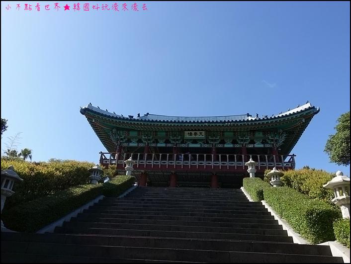 濟州島天帝淵瀑布 (7).JPG