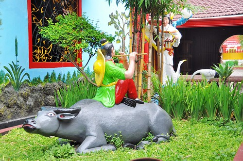 malang - java - indonesie 16