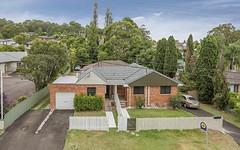 17 East Street, Warners Bay NSW