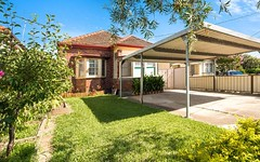 9 Robinson St North, Wiley Park NSW