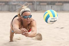 AF9I6206_dpp (ed_b_chan) Tags: ca usa beachvolleyball northamerica volleyball manhattanbeach centralamerica probeachvolleyball outdoorvolleyball usav norceca beachdoubles andcaribbean norcecaqualifier