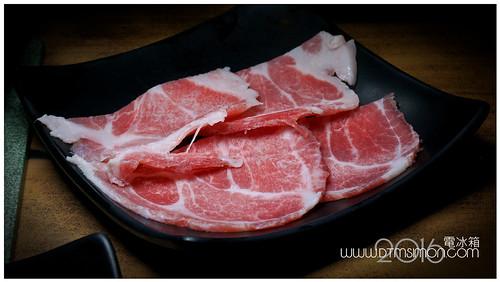 太郎燒肉34.jpg