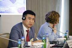 24846_0166 (FAO News) Tags: turkey asia europe antalya ngo fao cso regionalconsultation erc30 faoregionalconferenceforeuropeerc
