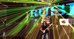 Rush Live @ House of V May 27 2016 for TRC in Second Life (TRC, Live Tribute Band in Second Life) Tags: toronto blues canadian rush thetrees limelight rockband hardrock tomsawyer geddylee alexlifeson workingman subdivisions neilpeart freewill redbarchetta cameraeye closertotheheart lavillastrangiato rollthebones spiritofradio thebigmoney