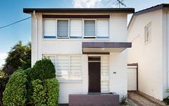 21/46 St Albans Street, Abbotsford NSW