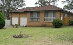 24 Podargus Place, Ingleburn NSW