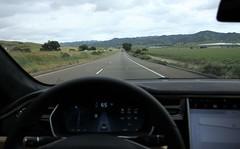 RAW_IMG_3091 (jeremy!) Tags: california landscape tesla autopilot canon1740mm teslamodels canoneosrebelt1i photographyviaautopilot thegreatautopilotroadtrip