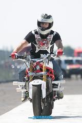 Deň motorkárov - MTTV-2
