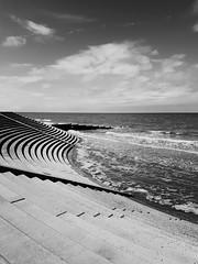 Curves (Nick Barkworth) Tags: beach galaxy s7