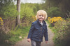 Walking by Hill House (megantighe41) Tags: park boy portrait childhood scotland woods toddler child helensburgh hillhouse childphotography portraitphotographer childportrait argyllandbute boytoddler toddlerportrait toddlerboy