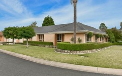 3 Dominish Crescent, Camden South NSW