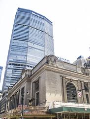 newgrandcentral (milian.anthony) Tags: city newyorkcity newyork brooklyn nipsa flickr fav50 10 manhattan fav20 queens fav30 screeshot fav10 fav25 fav100 fav40 fav60 fav90 fav80 fav70 superfave tessting rezapci
