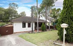 6 Monaro Pl, Heckenberg NSW