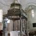 Trogir day 2_2264