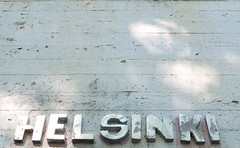 alikulku (neppanen) Tags: suomi finland underpass graffiti helsinki tunel peg tunneli jmk klc alikulku discounterintelligence pegt sampen helsinginkilometritehdas