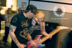 FIIQ06 (forthemassesstudio) Tags: newjersey punk nj hardcore jerseyshore flemington ensign njhc hardcorepunk shorecore flemingtondiy 108tour2016 fuckitiquit