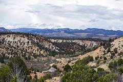 IMG_3684[1] (Eric.Burniche) Tags: travel nature utah desert outdoor brycecanyon brycecanyonnationalpark roadtr