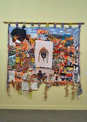 SAO PAULO, BRAZIL - Museu Afro-Brasil/ -,  -  - (Miami Love 1) Tags: brazil brasil museum museu saopaulo african afro brazilian ibirapuera museo brasileiro brasileno